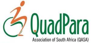 QuadPara Association of South Africa (QASA)