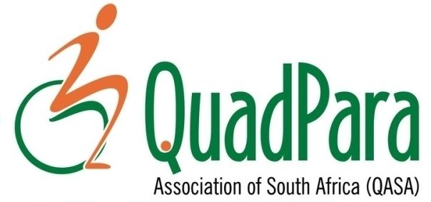 QuadPara Association of South Africa (QASA)