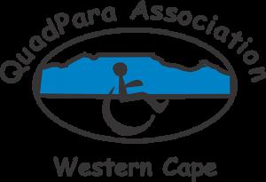 QuadPara Association of Western Cape