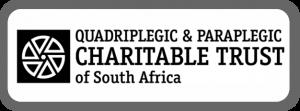 Quadriplegic & Paraplegic Charitable Trust of South Africa