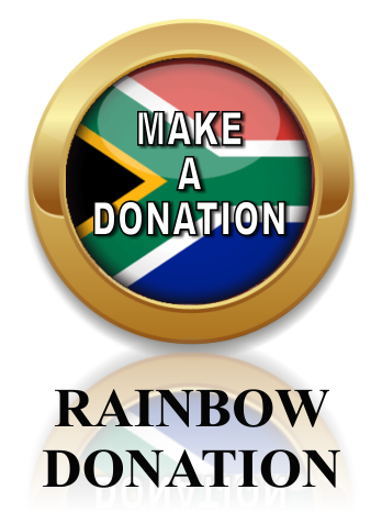 Rrainbow Donation
