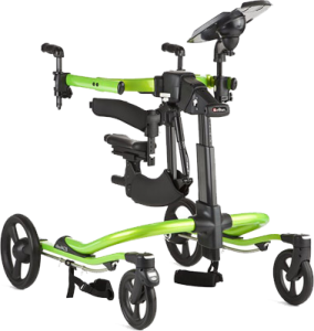 Rifton Dynamic Gait Trainer
