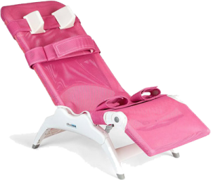 Rifton Wave Bath chair for kids