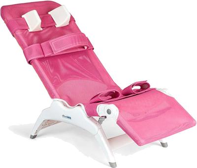 Rifton Wave Bath chair for kids
