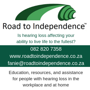 Rroad To Independence