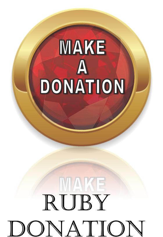 Ruby Donation