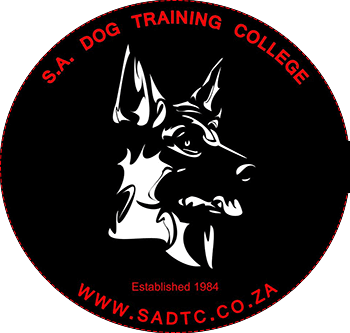 South African Dog Training College