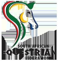SAEF logo
