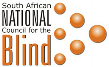 South African National Council For The Blind