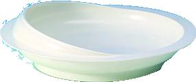 Scoop Dish