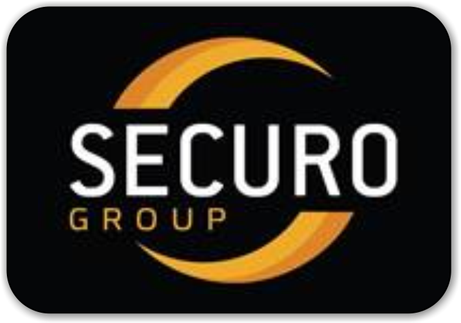 Securo Group