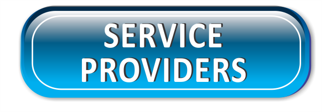 To view services, click here.