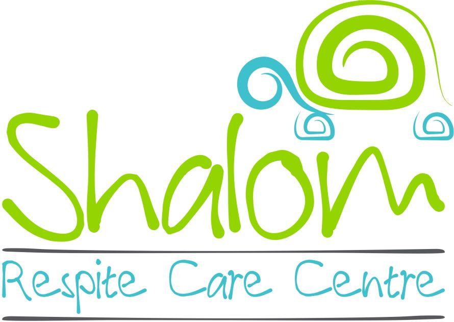 Shalom Logo