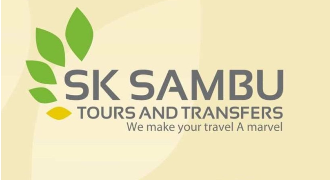 SK Sambu Tours & Transfers