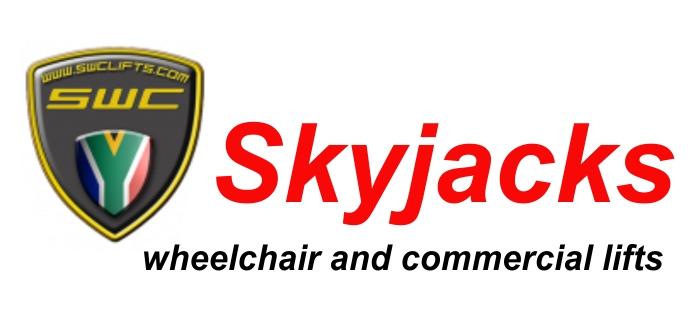 Skyjacks