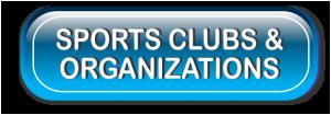 Sports Clubs & Organizations