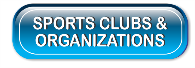 sports organizations, clubs & products