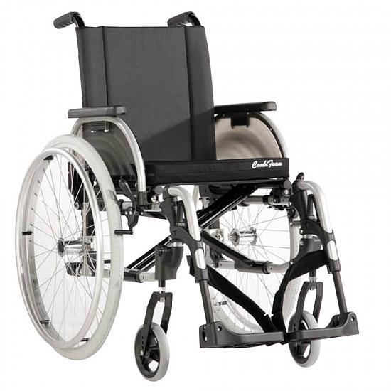 Start M1 Wheelchair
