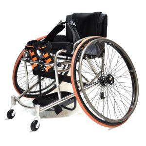 tennis wheelchair