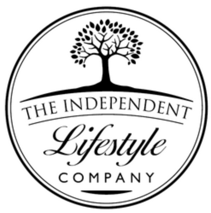The Independent Lifestyle Company