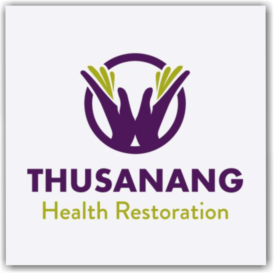 Thusanang - Health Restoration