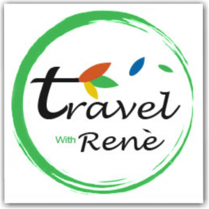 Travel With Rene
