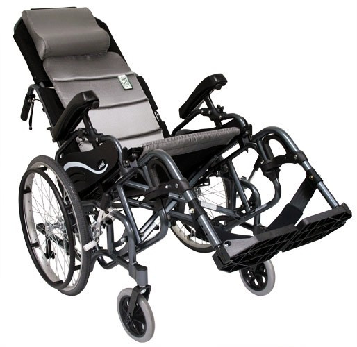 VIP 515 Tilt in space special positioning chair