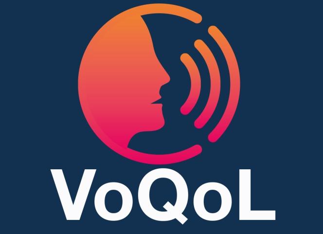VoQoL