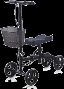 Wwalker Knee Scooter