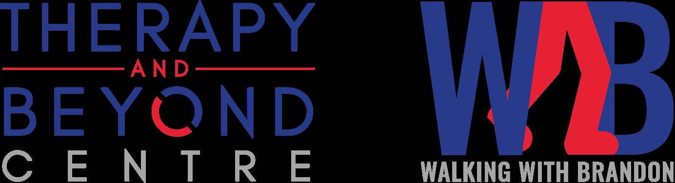 WWBF Therapy & Beyond